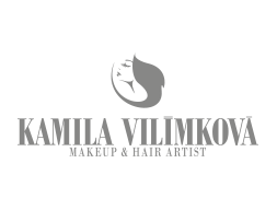 KAMILA VILIMKOVA
