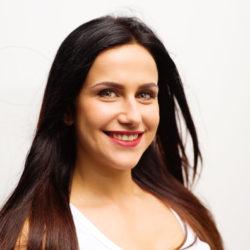 Margarita Říčařová