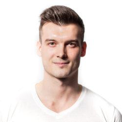 Michal Komosný