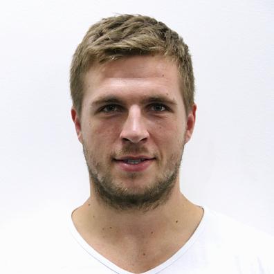 Petr Mankovický