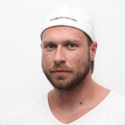 Milan Šádek