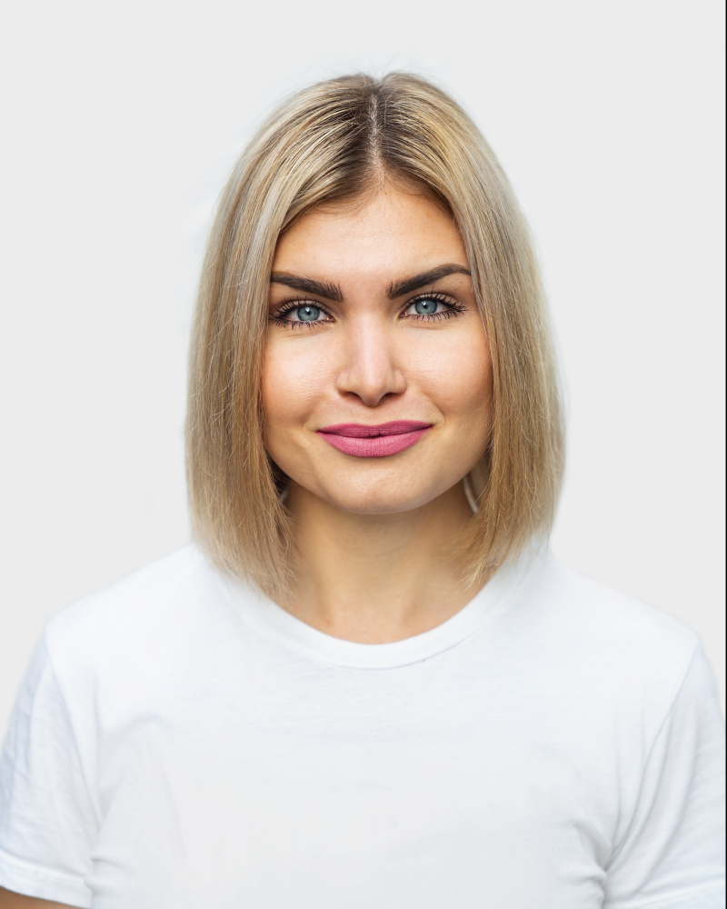 Michaela Mazáčová
