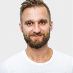Peter Libič