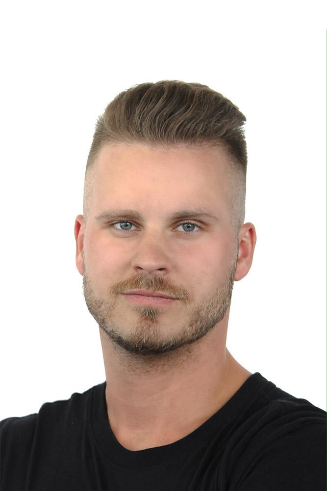 Jakub Patlejch