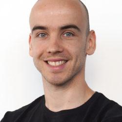Tomáš Žežule